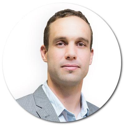 Johnathan Dillon Maaging Partner JDCV Advisory Capital Raising